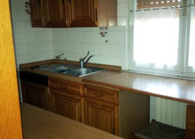 Villa, buono stato, 380 mq, Goito