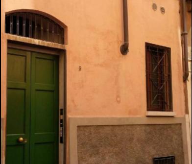 Ufficio in Vendita a Mantova
