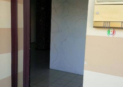 Negozio in Affitto a Porto Mantovano