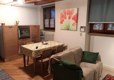 Appartamento_affitto_Mantova_foto_print_682371561