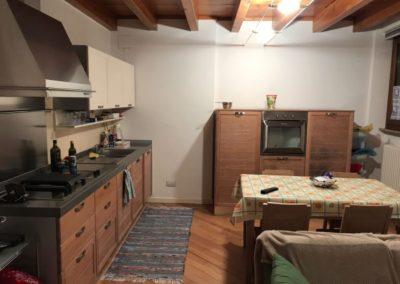 Appartamento_affitto_Mantova_foto_print_682371619