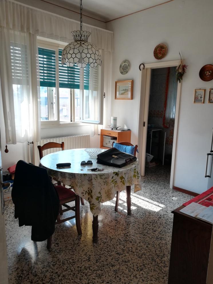 Appartamento in Pompilio