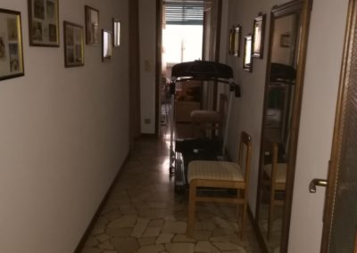 V.B.Mantova 14