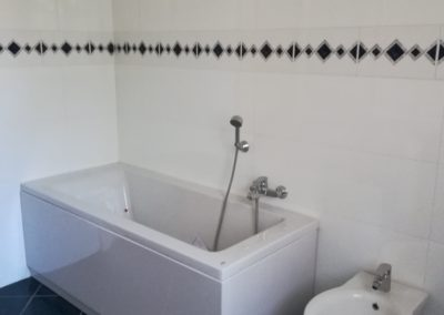 bagno gr1