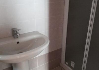 bagno pic