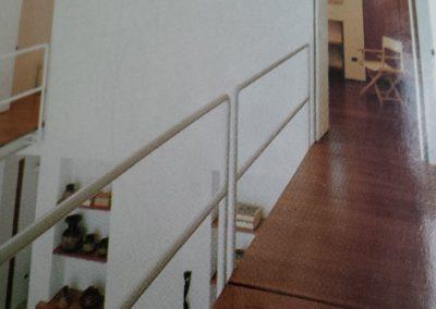 villa Levata 5