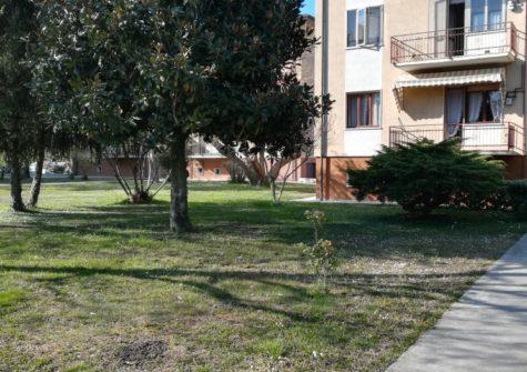 Appartamento a Sant'Antonio