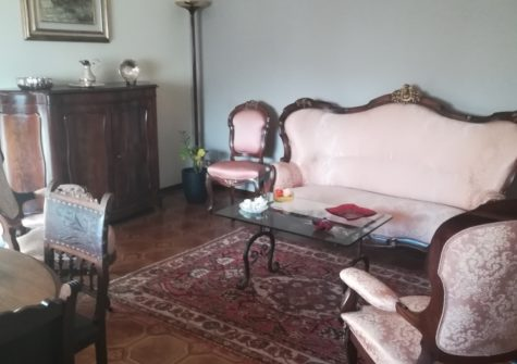 Casa singola a Borgochiesanuova