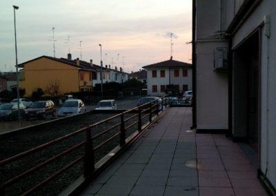 Negozio in Vendita a Borgo Virgilio