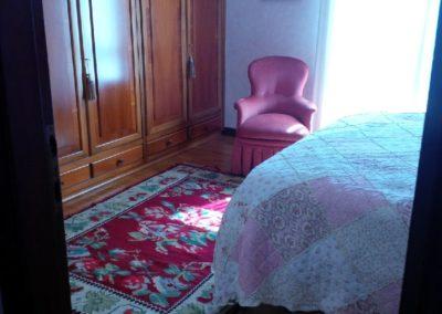 Villa, buono stato, 240 mq, San Giorgio di Mantova