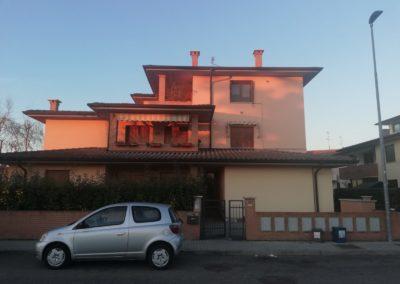 S.Giorgio 1 (13)