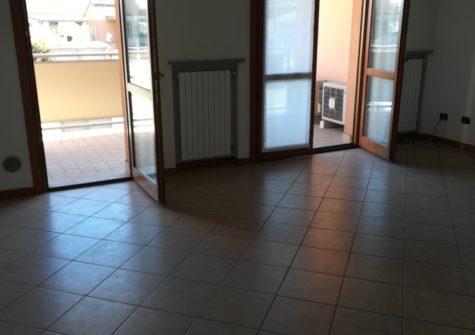 Appartamento a Mottella