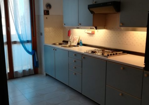 Appartamento a San Giorgio