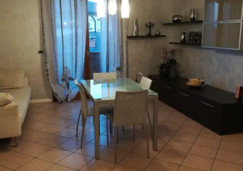 Appartamento in vendita a San Giorgio Bigarello
