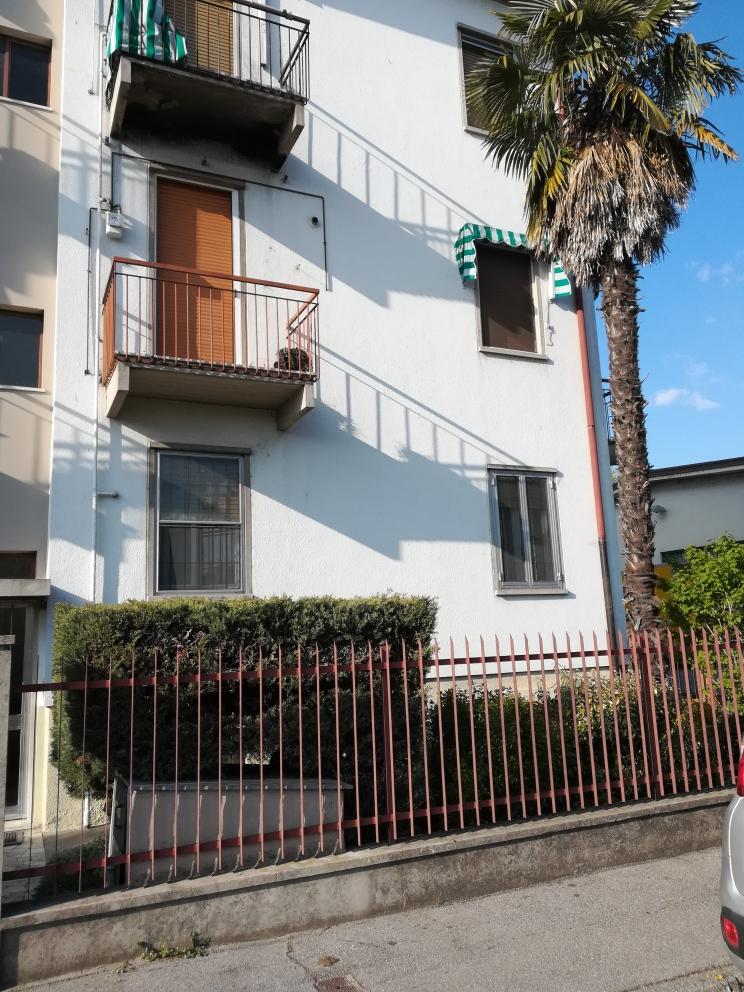 Appartamento a Belfiore