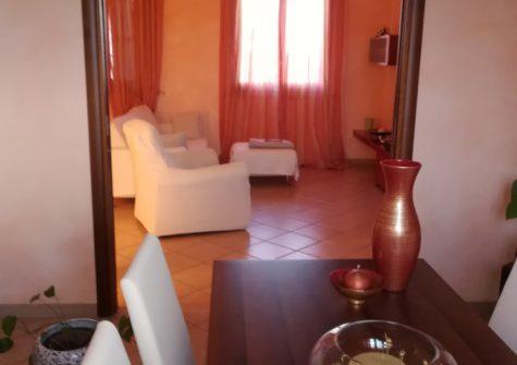 Appartamento a Borgo Virgilio
