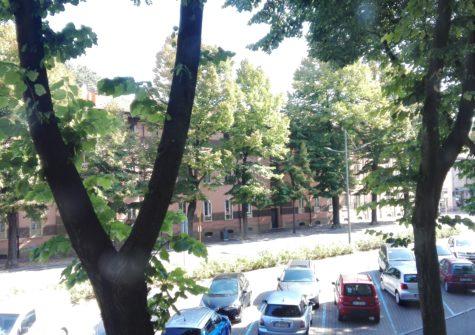 Appartamento in Zona Viali