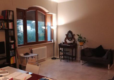 Appartamento in vendita in zona Frassino