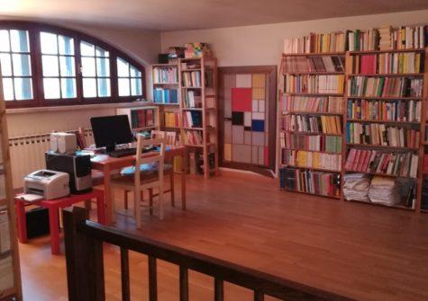 Appartamento in vendita zona Frassino