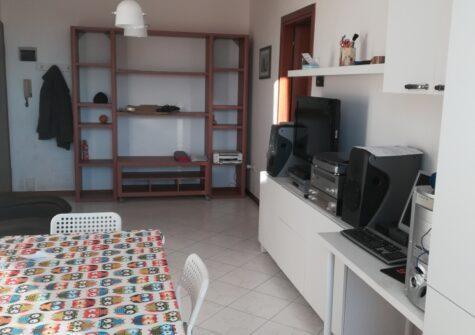 Appartamento a San Giorgio Bigarello Vendesi