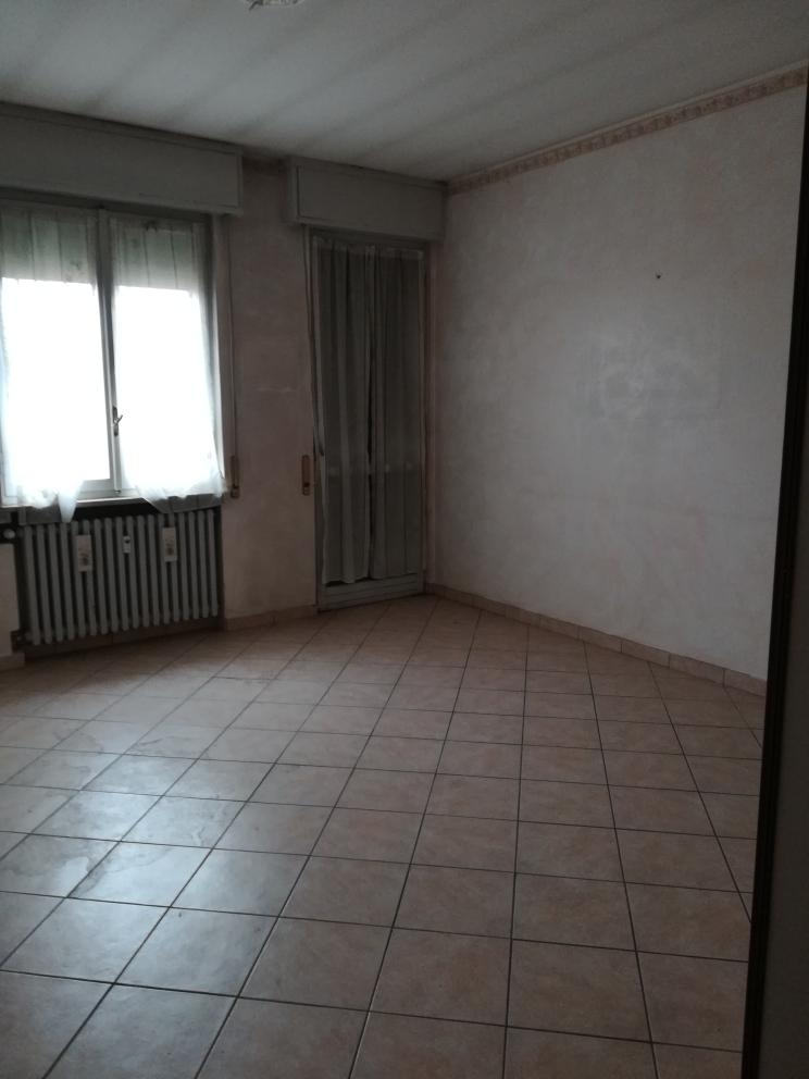 Vendesi Appartamento in Valsecchi
