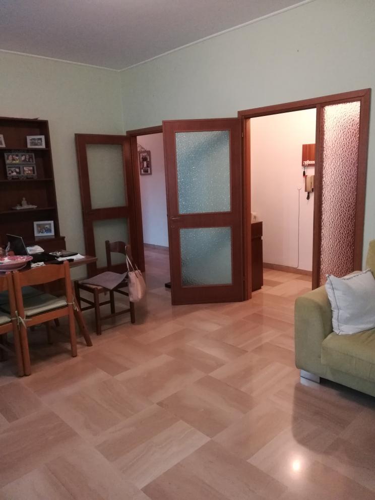 Appartamento in Paiolo vendesi