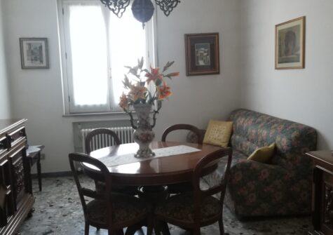 Appartamento in vendita in Paiolo